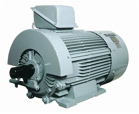 induction motor maintenance maintenance of rotating machines and electric motor facility maintenance meidensha corporation
