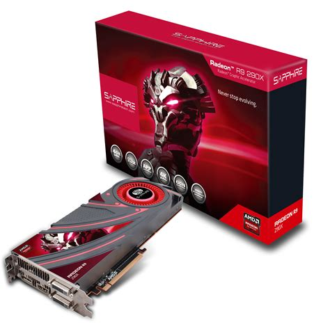 best r9 290x sapphire r9 290x tops the bill new top of the range