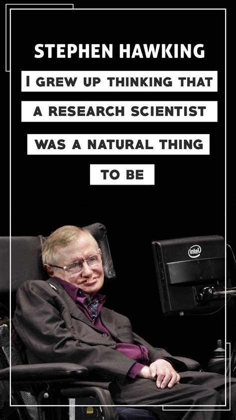 stephen hawking quotes wallpapers