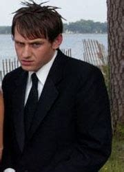 wedding crashers length wedding crashers wedding crashers wedding