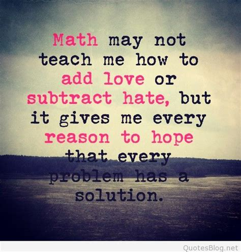 math sayings math quotes image quotes at relatably