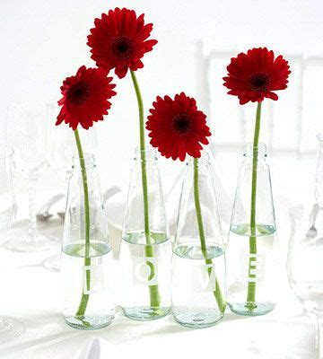 Vase Centerpieces Vase And Centerpieces On Pinterest Easy To Make Wedding Centerpieces