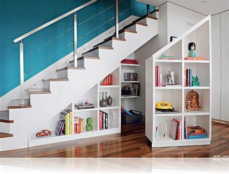 storage ideas  small hallway spaces national design