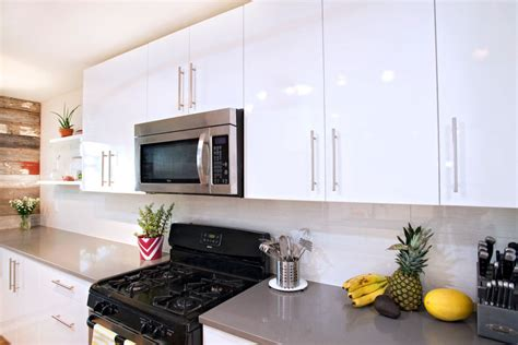 Used Kitchen Cabinets San Diego by 100 Kitchen Cabinets Abbotsford 100 Thermofoil