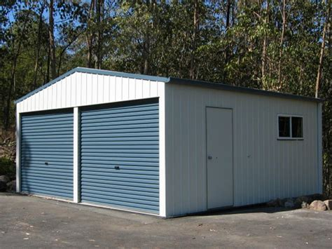 contemporary garage sheds iimajackrussell garages how large metal shed garage alarm how to change large metal