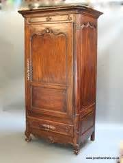 French Antique Armoires Linen Presses And Wardrobes Jonathan Franc Armoires And Wardrobes