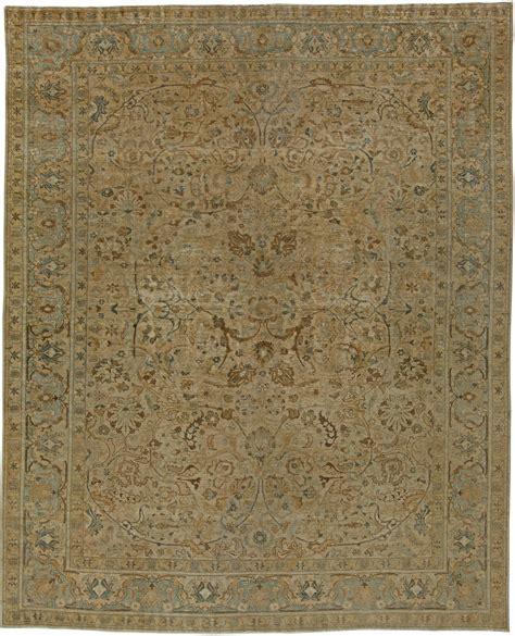 12x10 rug tabriz rug antique rug antique rug bb5913 by doris leslie blau