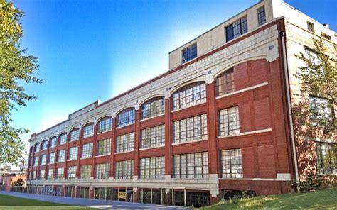 ford factory lofts ford factory lofts rentals atlanta ga apartments