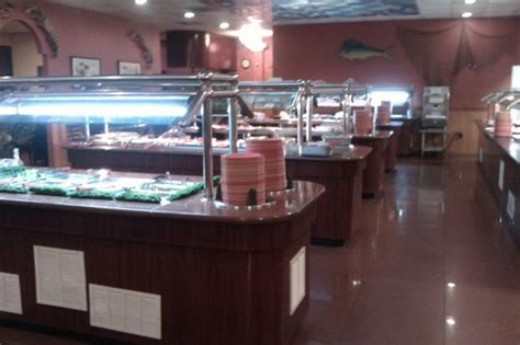 China Garden Myrtle Sc by Buffet Area Picture Of Garden Buffet Myrtle