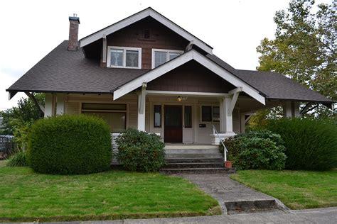 oregon house abraham and phoebe ball house wikipedia