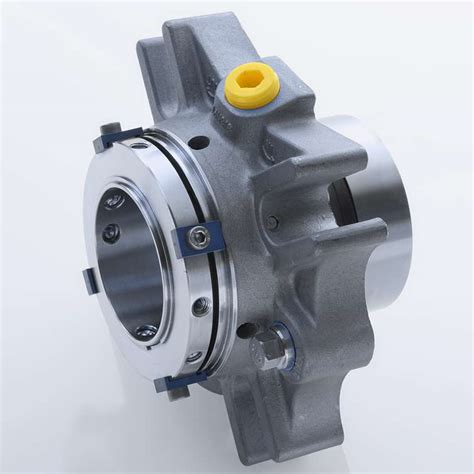 Seal Waterpump Vario Cbs mechanical seals sealing solutions