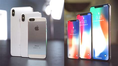 iphone xs plus tendr 225 pantalla oled de 6 5 pulgadas 2k poderpda