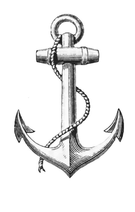 small anchor tattoo designs one day i will be brave enough to get a just a