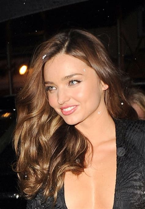 Miranda Hair Color Mc3 As 17 best ideas about caramel brown hair on caramel hair caramel brown and