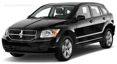 all car manuals free 2012 dodge caliber parking system dodge caliber chrome window sill molding trim accessories