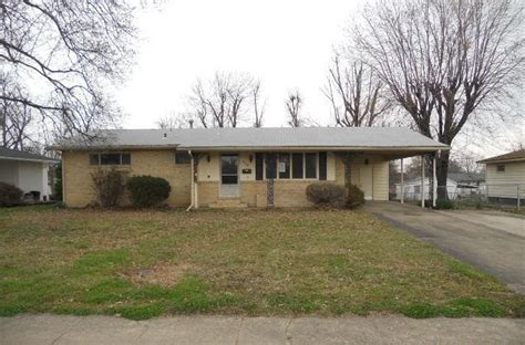 806 dr sikeston mo 63801 detailed property info