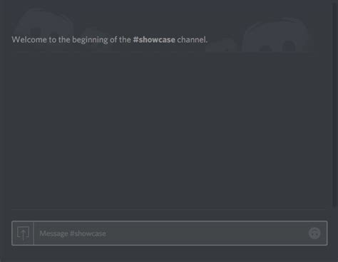 Discord Giveaway Bot Commands - giveawaybot discord bots