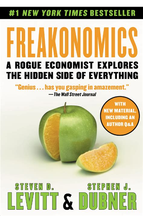 the other side of everything a novel books freakonomics freakonomics freakonomics