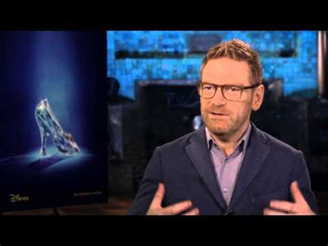 film cinderella kenneth branagh cinderella director kenneth branagh first official movie