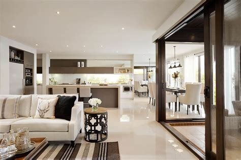 carlisle homes sorrento 43 featured at berwick waters 119 best our collections htons lifestyle images on