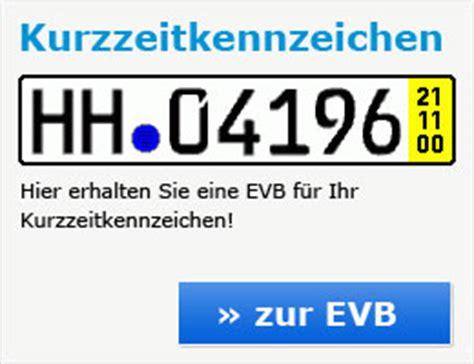 Motorrad Evb Online by Fragen Und Antworten Zur Evb Nummer