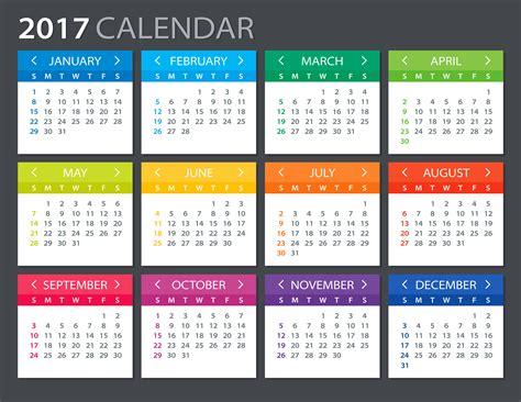 printable calendar 2017 thailand zile libere 238 n 2017 cum arată calendarul liberelor legale