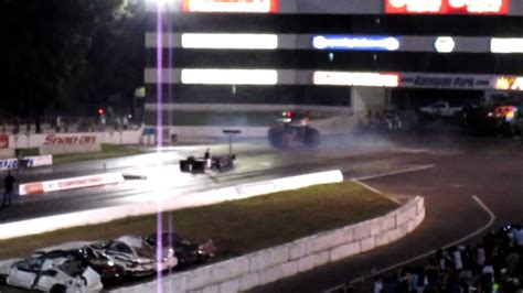 monster truck show nj raceway park englishtown raceway park monster truck show 7 21 2010 part