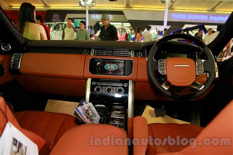 land rover indonesia range rover lwb indonesia live