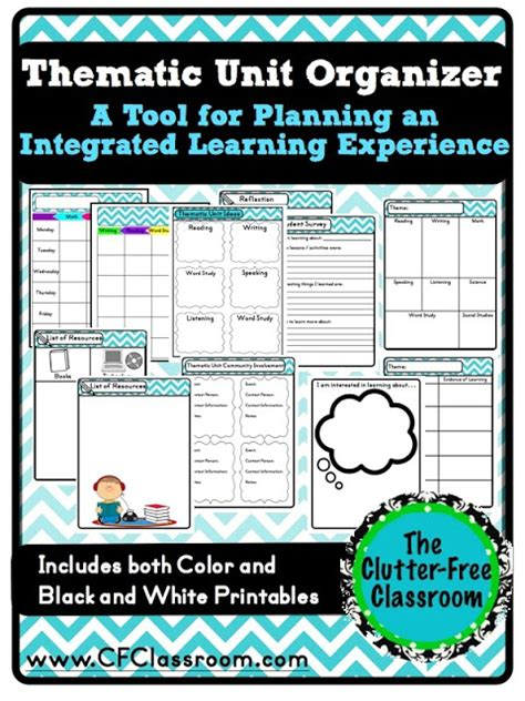 interdisciplinary unit plan template check template for teaching html autos post