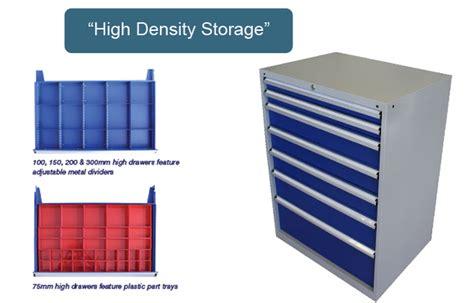 high density storage cabinets industrial workstation cabinets dmd storage perth