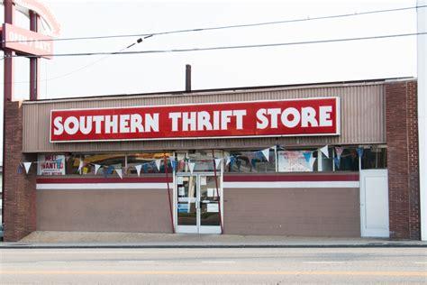 home design store nashville southern thrift store nashville guru