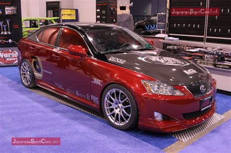 tuned lexus is 250 megatronix tuned lexus is250 photo s album number 3028