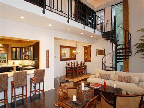 jessica alba house jessica alba s house home bunch interior design ideas