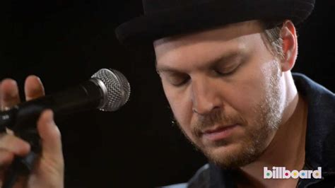 gavin degraw best i had gavin degraw performs quot best i had quot