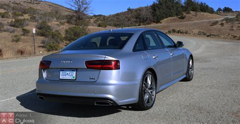 New Audi A6 2016 by New Audi A6 2016 Www Imgkid The Image Kid Has It