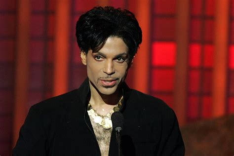 prince on the prince died of opioid overdose of fentanyl according to