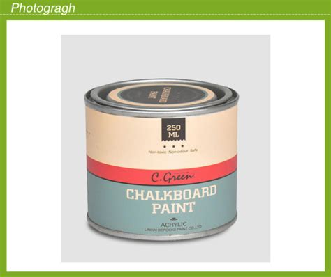 chalk paint quality berocks premium quality black chalkboard paint made in