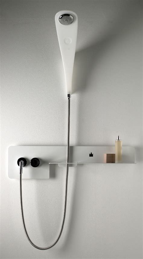 wet bathroom fixtures faucets design d 233 cor