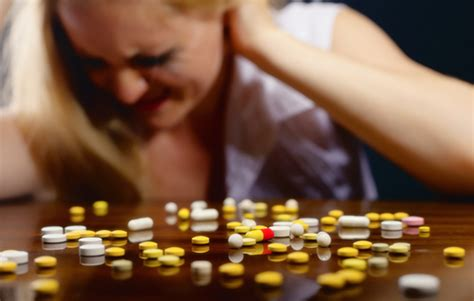 Helping Someone Detox From Opiates by Image Gallery Opiate Addiction