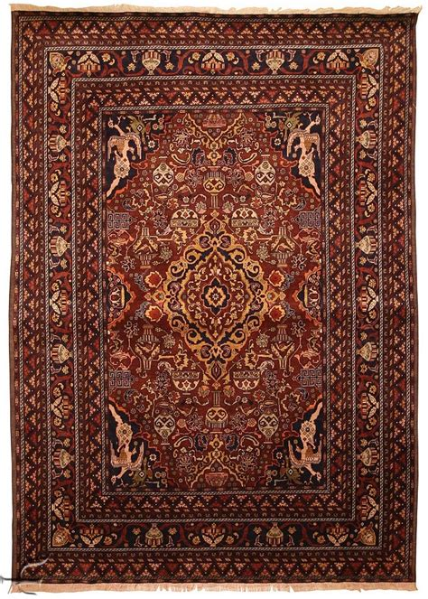 rug washers guide to the best rug and carpet cleaners and upcomingcarshq