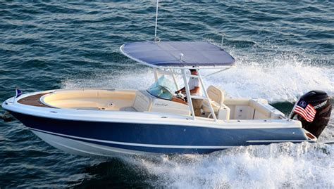 chris craft boats reviews chris craft catalina 26 review boat