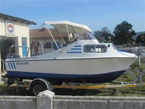 secondhand boat motors 171 all boats - Used Outboard Motors For Sale New England