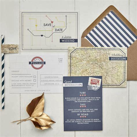 wedding invitation design london wedding invites london wedding invitation ideas