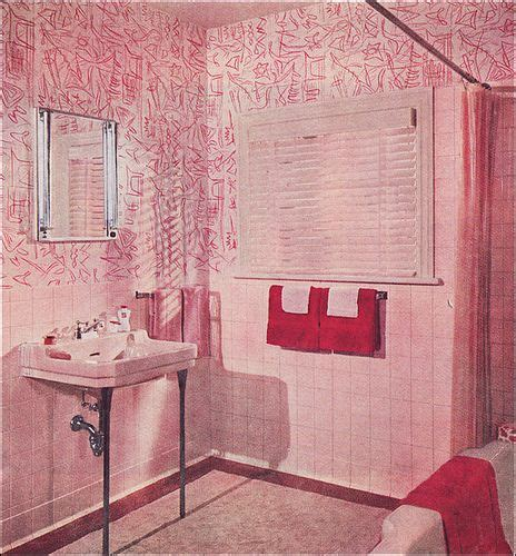 Bathroom Graffiti Ad 32 Best Images About 1950 S Bathroom On