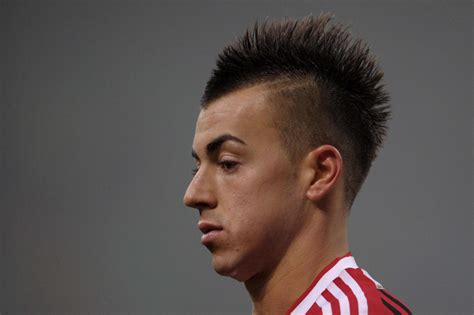 picture of el shawary world sports hd wallpapers stephan el shaarawy hd wallpapers