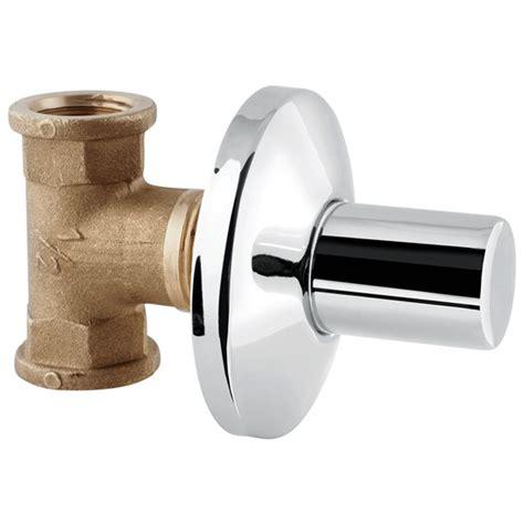 rubinetti di arresto rubinetto d arresto sicily