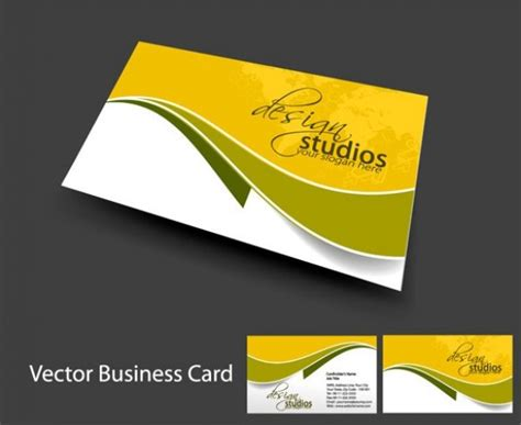 free business card designs templates for 14 free business card design psd images free business
