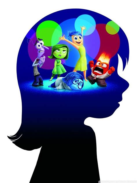 wallpaper for iphone inside out inside out wallpapers wallpaper cave