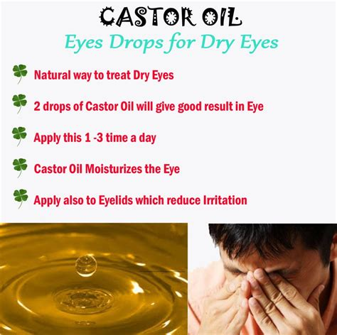 Castor Packs For Inflammation Lymphatic Flow And Detox by How To Use Castor Packs To Help You Detox