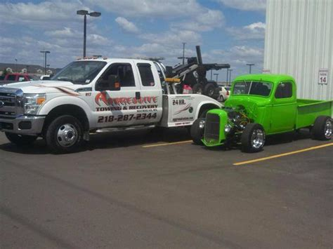 aggression near me aggressive towing recovery coupons near me in detroit lakes 8coupons